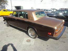 Picture of 1976 Rolls-Royce Silver Shadow - $14,995.00 Offered by Prestigious Euro Cars - DZZR