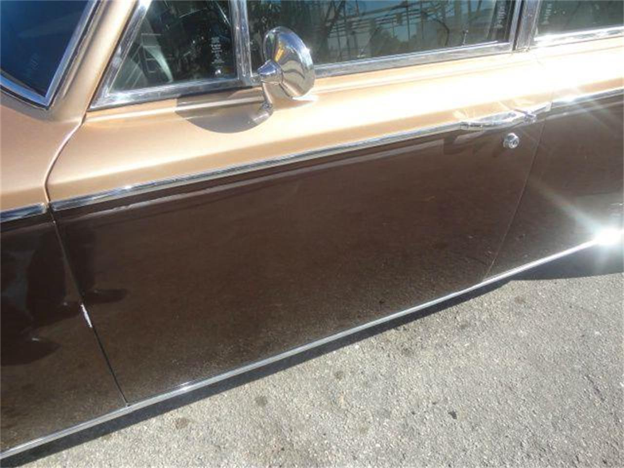 Large Picture of '76 Silver Shadow located in Florida - $14,995.00 Offered by Prestigious Euro Cars - DZZR