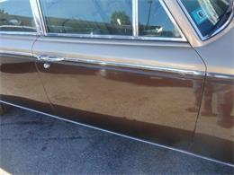 Picture of '76 Rolls-Royce Silver Shadow located in Florida Offered by Prestigious Euro Cars - DZZR