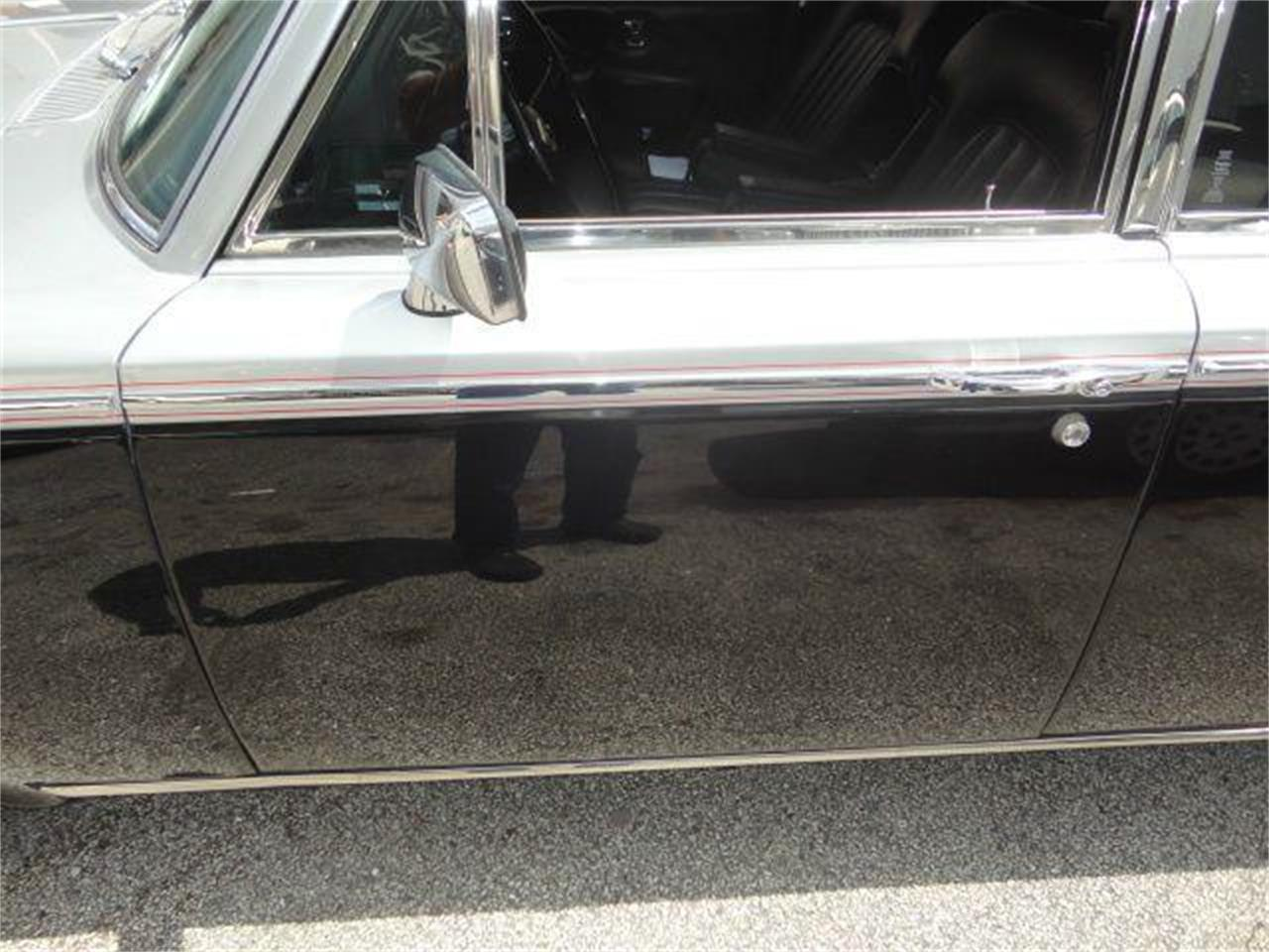 Large Picture of '80 Silver Shadow - DZZS
