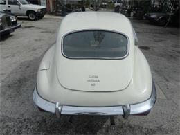 Picture of '70 E-Type - DZZT