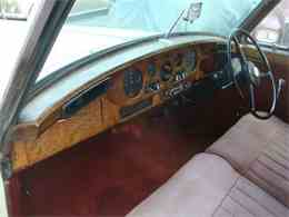 Picture of Classic 1961 Rolls-Royce Silver Cloud - $49,950.00 - DZZX
