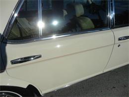 Picture of '96 Silver Spur - E000