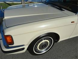 Picture of 1996 Rolls-Royce Silver Spur - $24,950.00 - E000