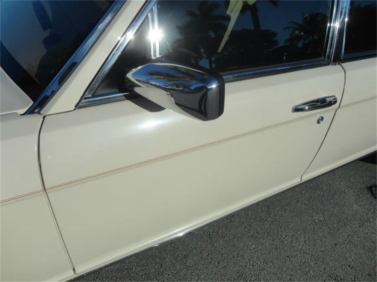 Large Picture of '96 Silver Spur - $24,950.00 Offered by Prestigious Euro Cars - E000