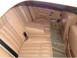 Picture of '96 Rolls-Royce Silver Spur located in Fort Lauderdale Florida - $24,950.00 Offered by Prestigious Euro Cars - E000