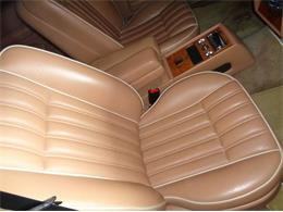 Picture of 1996 Rolls-Royce Silver Spur located in Florida - $24,950.00 - E000