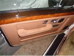 Picture of 1996 Rolls-Royce Silver Spur Offered by Prestigious Euro Cars - E000