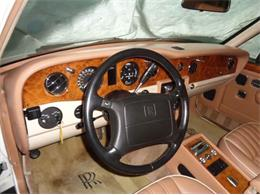 Picture of 1996 Rolls-Royce Silver Spur - E000