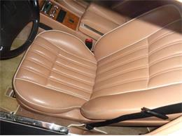 Picture of 1996 Silver Spur located in Fort Lauderdale Florida Offered by Prestigious Euro Cars - E000
