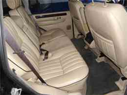 Picture of '99 Range Rover - E003