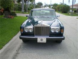Picture of '80 Rolls-Royce Silver Wraith - $24,950.00 - E005