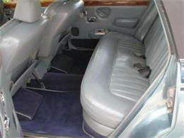 Picture of 1980 Rolls-Royce Silver Wraith - $24,950.00 Offered by Prestigious Euro Cars - E005