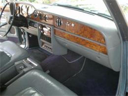 Picture of '80 Rolls-Royce Silver Wraith - $24,950.00 Offered by Prestigious Euro Cars - E005