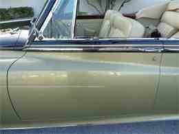Picture of '63 Silver Cloud III - E009