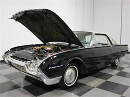 Picture of 1962 Thunderbird - $14,995.00 Offered by Streetside Classics - Atlanta - E04Z