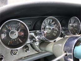 Picture of Classic '62 Ford Thunderbird - $14,995.00 - E04Z