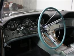 Picture of 1962 Thunderbird - E04Z