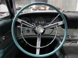 Picture of '62 Ford Thunderbird - E04Z