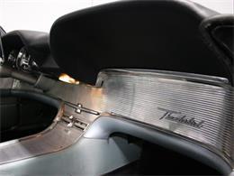 Picture of Classic '62 Thunderbird located in Georgia - $14,995.00 - E04Z