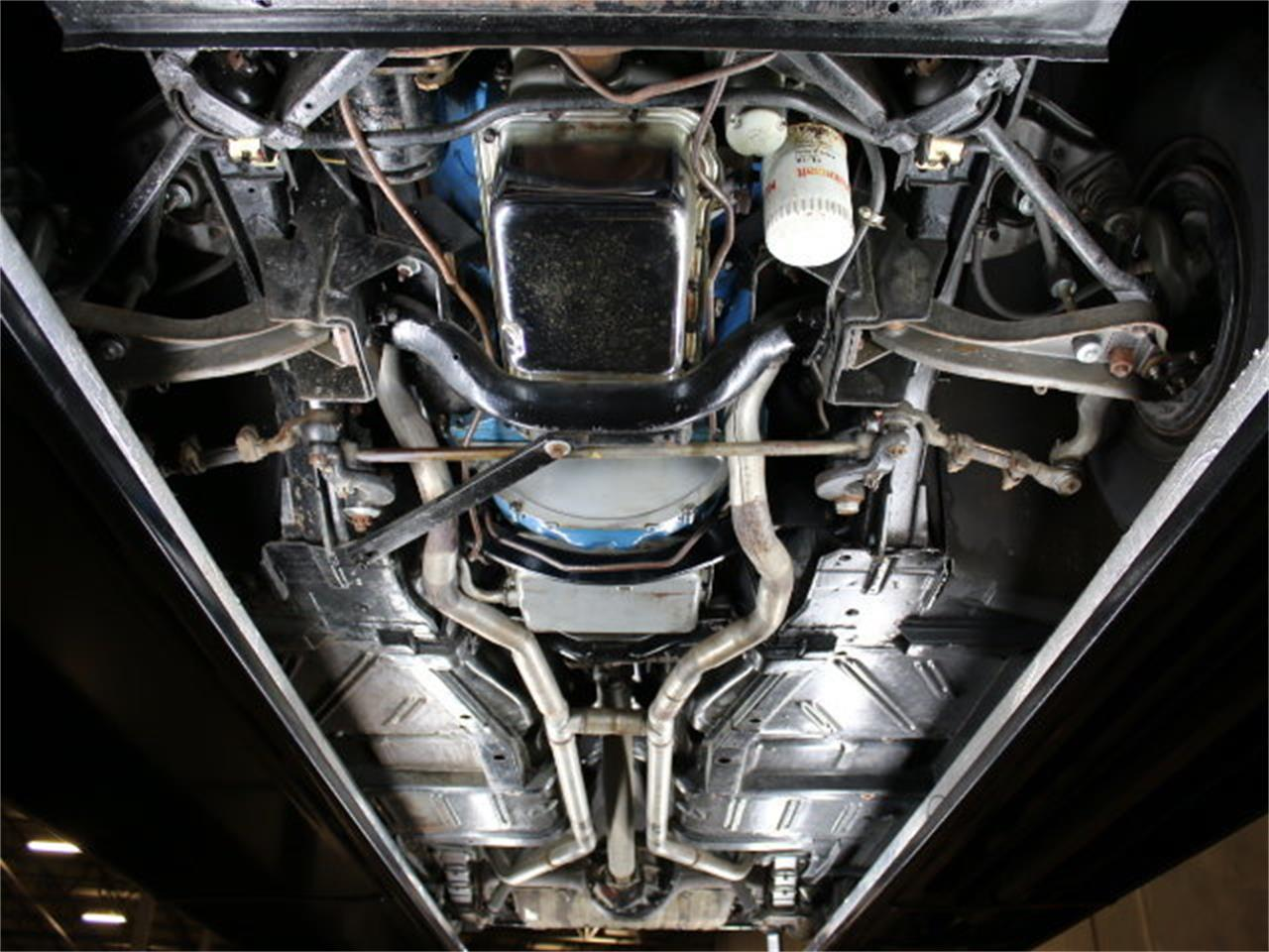 Large Picture of '62 Ford Thunderbird - $14,995.00 Offered by Streetside Classics - Atlanta - E04Z