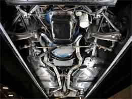 Picture of '62 Thunderbird - E04Z