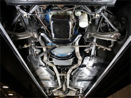 Picture of '62 Thunderbird Offered by Streetside Classics - Atlanta - E04Z