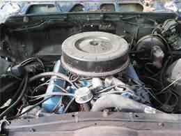 Picture of '66 DeVille - E07R