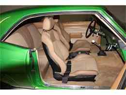 Picture of '69 Camaro SS - E0LI