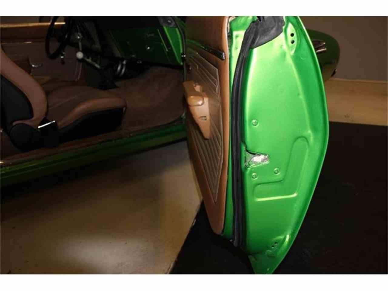 Large Picture of '69 Camaro SS - E0LI