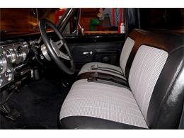 Picture of Classic 1971 Fleetside - $42,900.00 - E0Y6