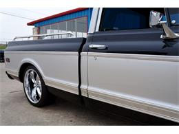Picture of 1971 Fleetside located in Texas - $42,900.00 - E0Y6