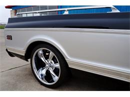 Picture of Classic 1971 Fleetside Offered by A&E Classic Cars - E0Y6