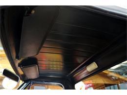 Picture of '71 Fleetside - E0Y6
