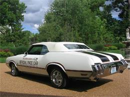 Picture of 1970 Cutlass Supreme - $46,500.00 - E0YT