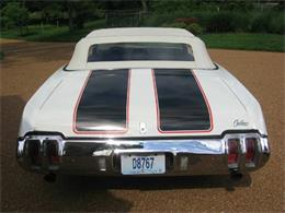 Picture of '70 Oldsmobile Cutlass Supreme - E0YT
