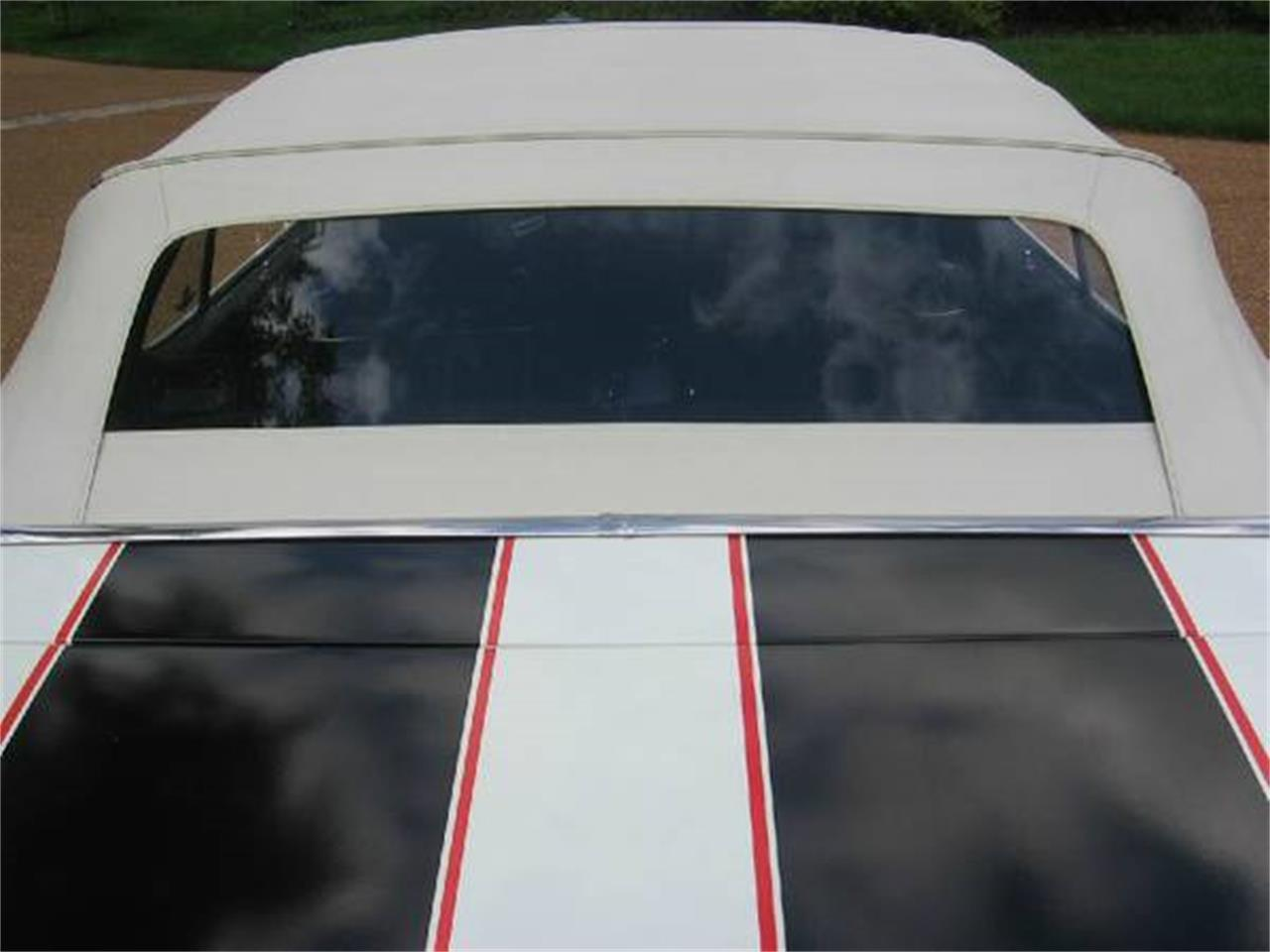 Large Picture of '70 Cutlass Supreme - $46,500.00 Offered by a Private Seller - E0YT