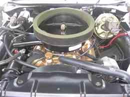 Picture of '70 Cutlass Supreme - E0YT