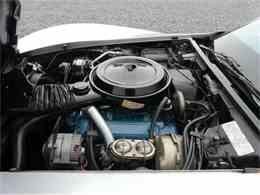 Picture of '78 Corvette - E106