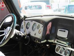 Picture of '53 GMC Pickup Offered by Sobe Classics - E137