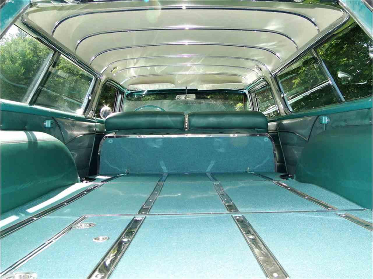 Large Picture of '55 Safari - E1AK