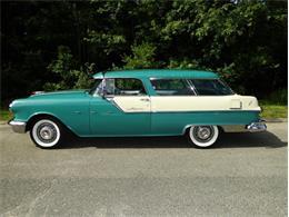 Picture of Classic '55 Safari located in Massachusetts - $75,000.00 - E1AK