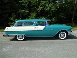 Picture of 1955 Pontiac Safari - $75,000.00 - E1AK