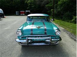 Picture of Classic '55 Safari located in Massachusetts - E1AK