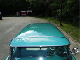 Picture of 1955 Safari located in Beverly Massachusetts - $75,000.00 - E1AK