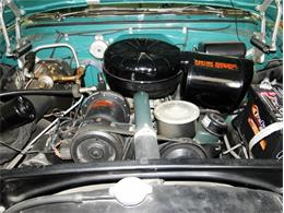 Picture of Classic '55 Safari - $75,000.00 Offered by Legendary Motors LLC - E1AK