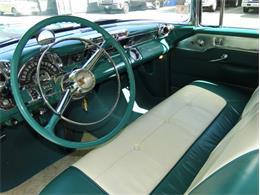 Picture of '55 Pontiac Safari located in Beverly Massachusetts - E1AK