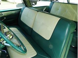 Picture of '55 Pontiac Safari - $75,000.00 Offered by Legendary Motors LLC - E1AK