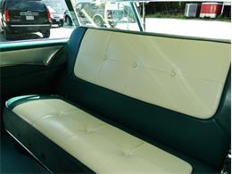 Picture of Classic '55 Pontiac Safari located in Massachusetts Offered by Legendary Motors LLC - E1AK