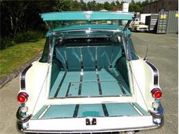 Picture of '55 Safari - $75,000.00 - E1AK